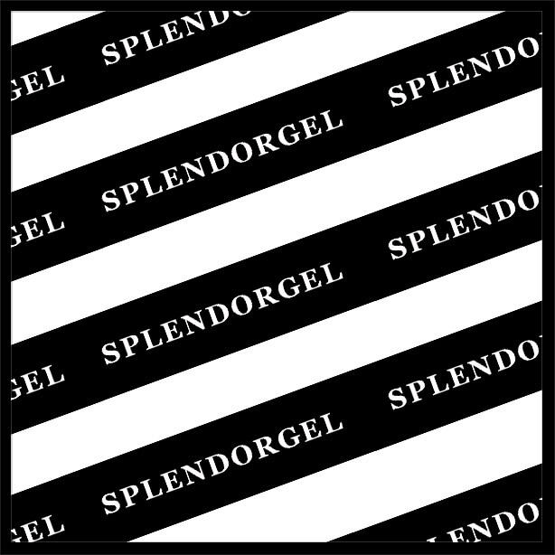 splendorgel - Splendorgel Extra White