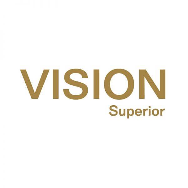 Vision Superior
