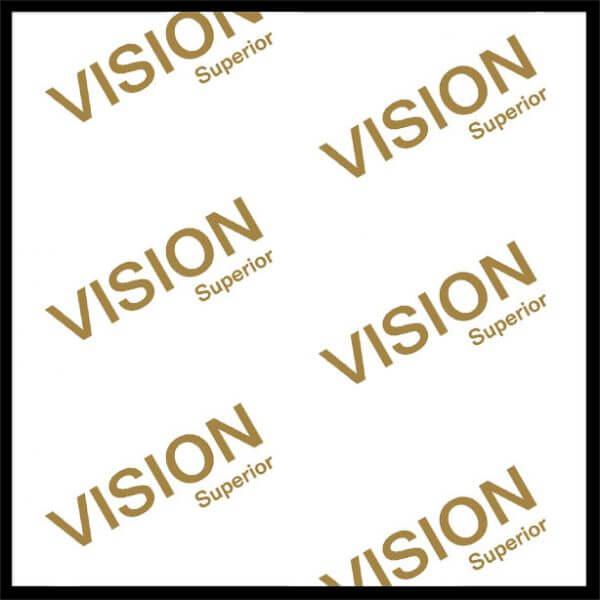 visionsuperior 600x600 - Vision Superior