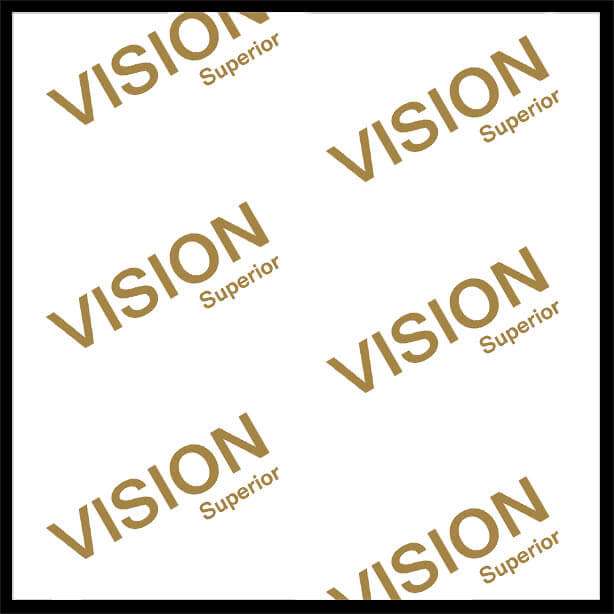 visionsuperior - Vision Superior