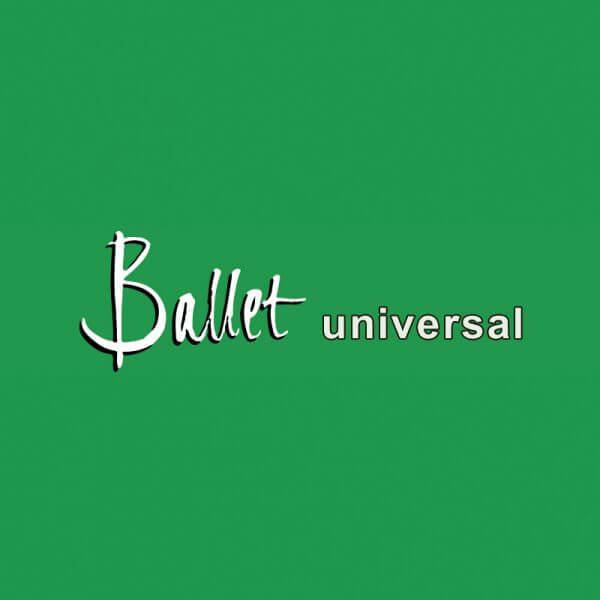Ballet Copier