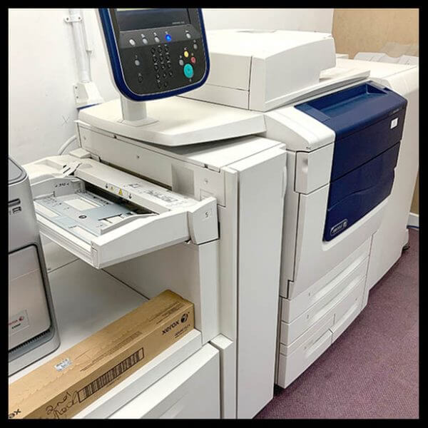 Xerox 600x600 - Xerox 550