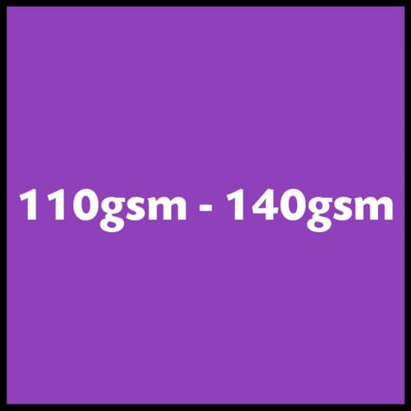 110 140gsm 600x600 - 110gsm - 140gsm