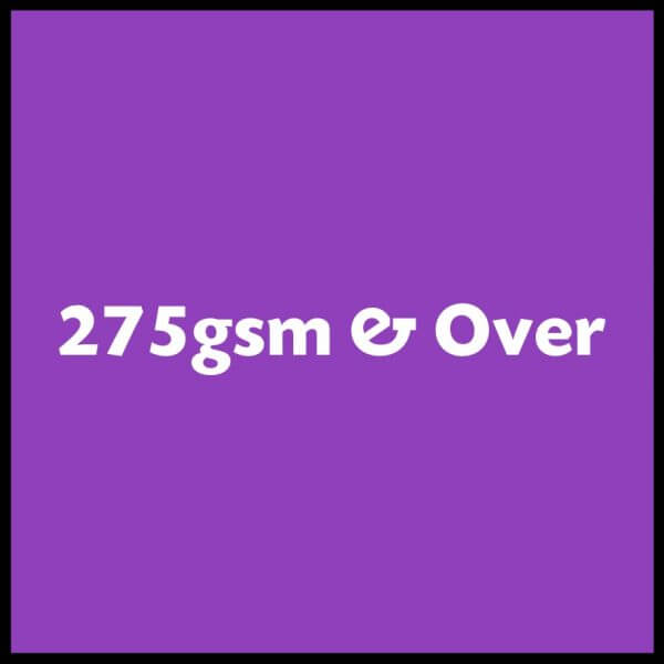 275gsm 600x600 - 275gsm & Over