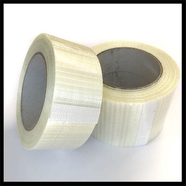 Crossweavetapes 600x600 - Crossweave Tape