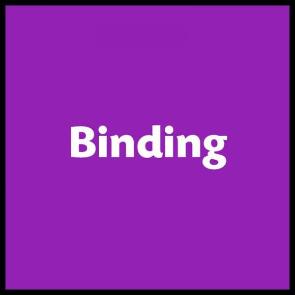 bindHeader 600x600 - Binding