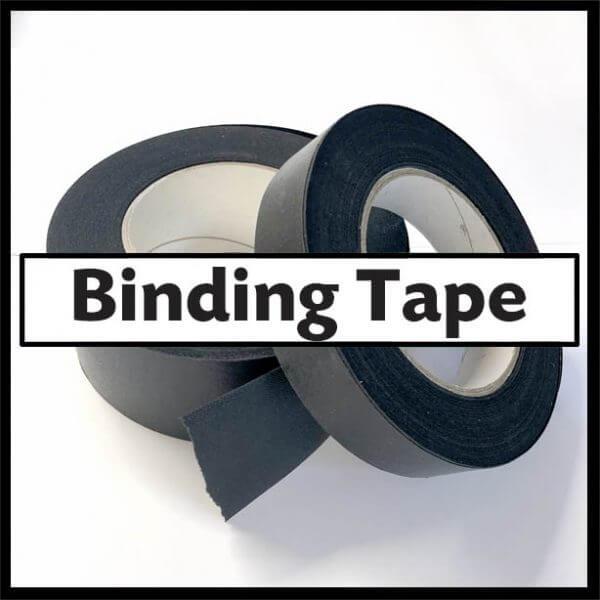 Binding tape 600x600 - Binding Tape