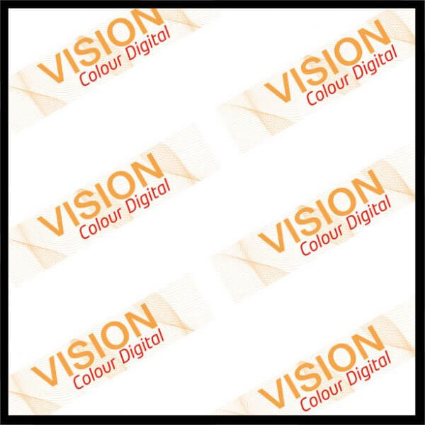Vision Col Digital 600x600 - Vision Colour Digital