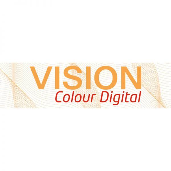 Vision Colour Digital