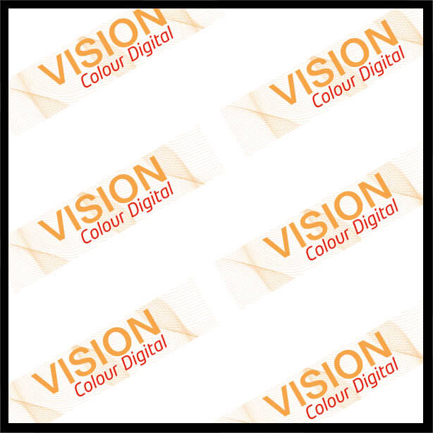 Vision Col Digital - Vision Colour Digital