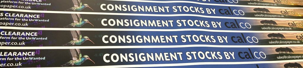 cosignmentlabels3 1024x230 - Consignment Stocks- Yorkshire, Devon & Cornwall