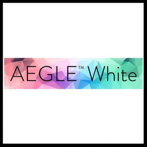 Aegle White 600x600 - Aegle White