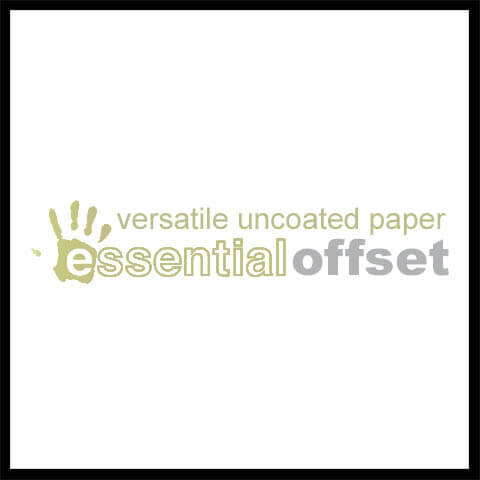 Essential Offset - Essential Offset