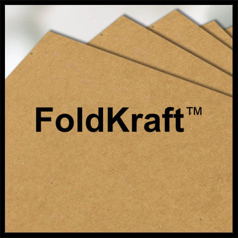 Foldcraft - Foldkraft
