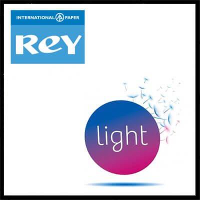 Reylight 400x400 - Rey Light 75gsm