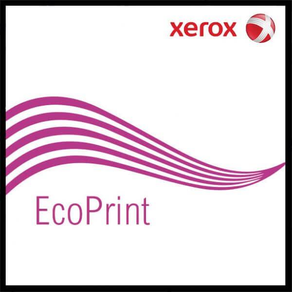 Xecoprint2 600x600 - Xerox Ecoprint 75gsm