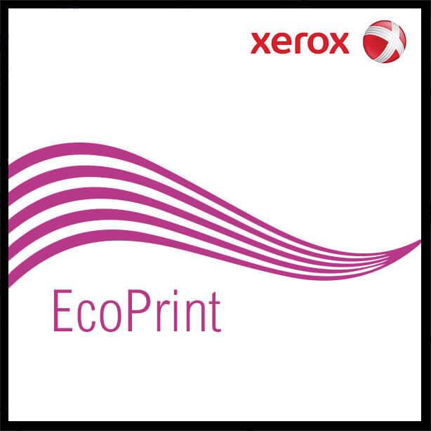 Xecoprint2 - Xerox Ecoprint 75gsm