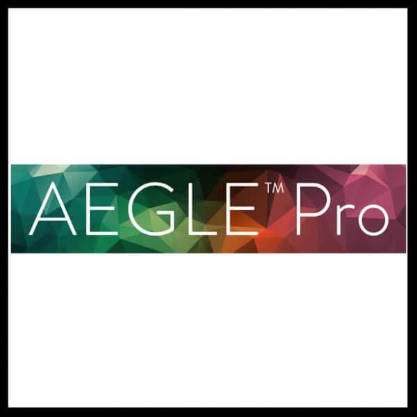 Aegle Pro 600x600 - Aegle Pro