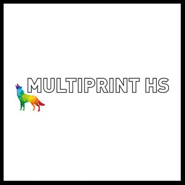 Multiprint 600x600 - Multiprint