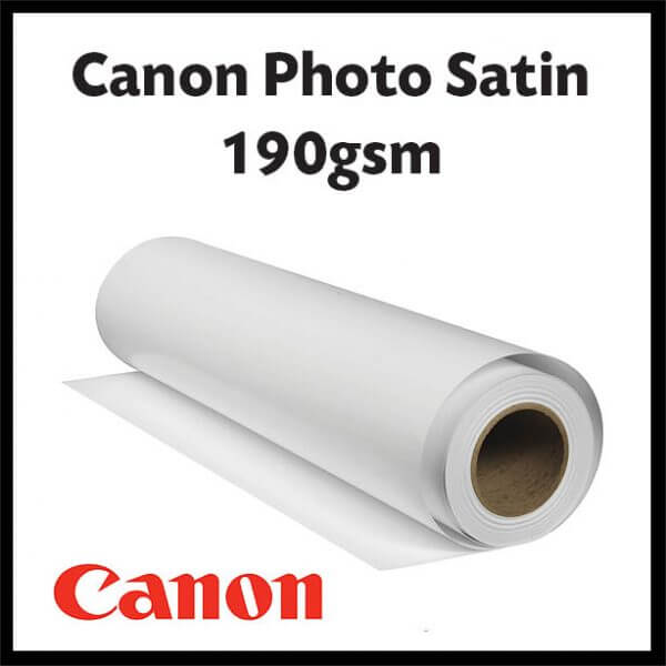 Canon Photo satin 600x600 - Canon Photo Satin