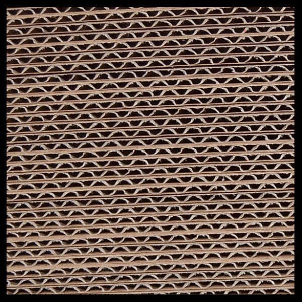 Corrusinglewall 600x600 - Corrugated Single Walled