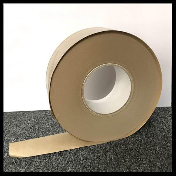Masterline tape 600x600 - Masterline Gummed Paper Tape