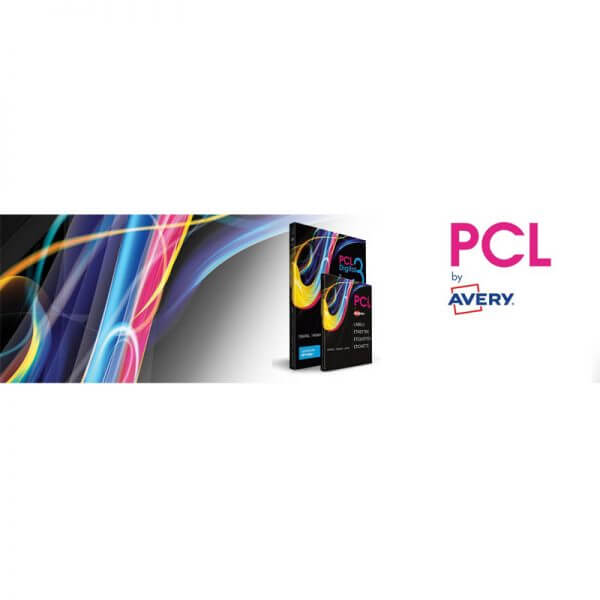 PCL Label Range