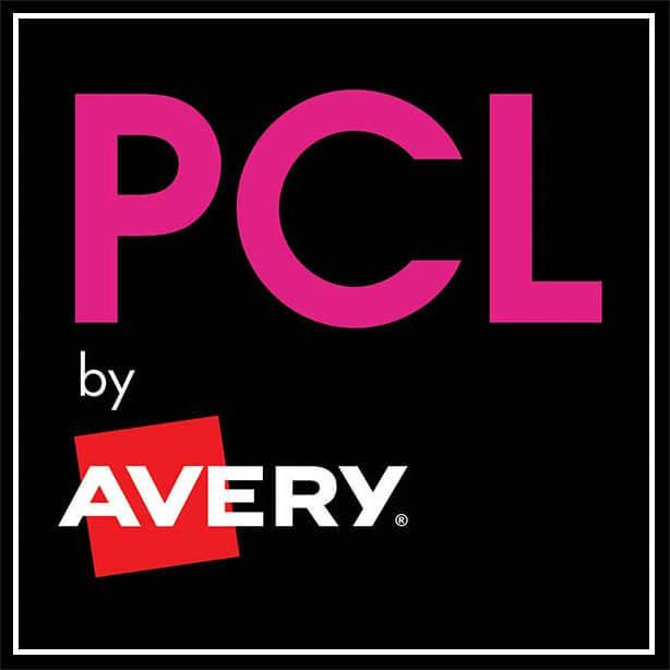 PCL - PCL White Labels