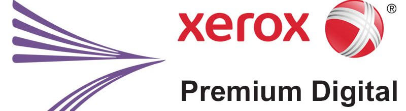 Xerox Premium Digital