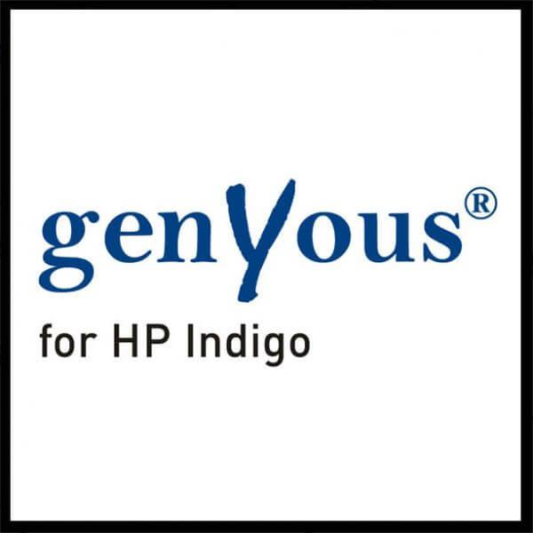 genyous 600x600 - GenYous