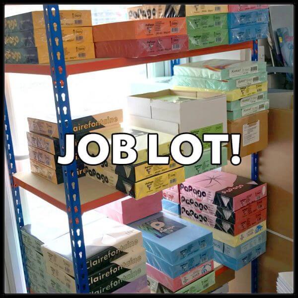 job lot papago 600x600 - JOB LOT SPECIAL