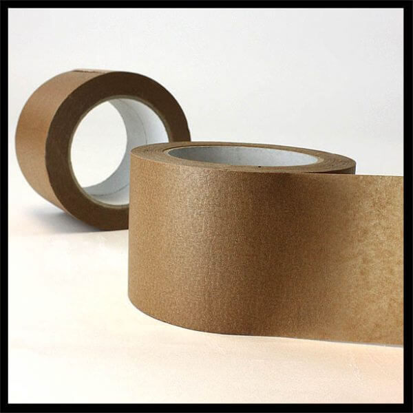 paper tape 600x600 - Eco Mask Buff Paper Tape