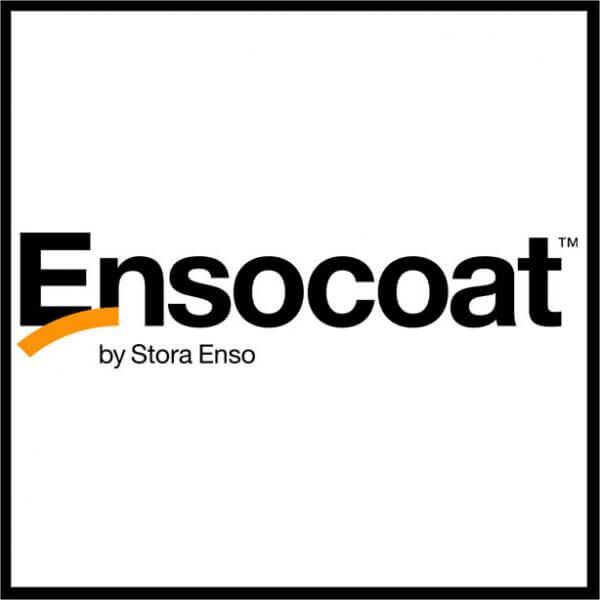 Enoscoat 600x600 - Ensocoat 2/Sided