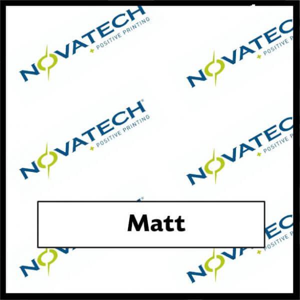 Nova Matt 600x600 - Novatech Matt -SRA3