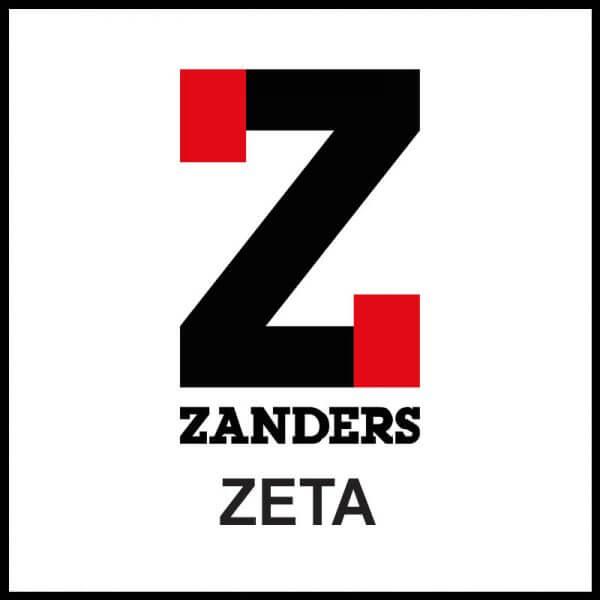 Zeta 600x600 - Zanders Zeta