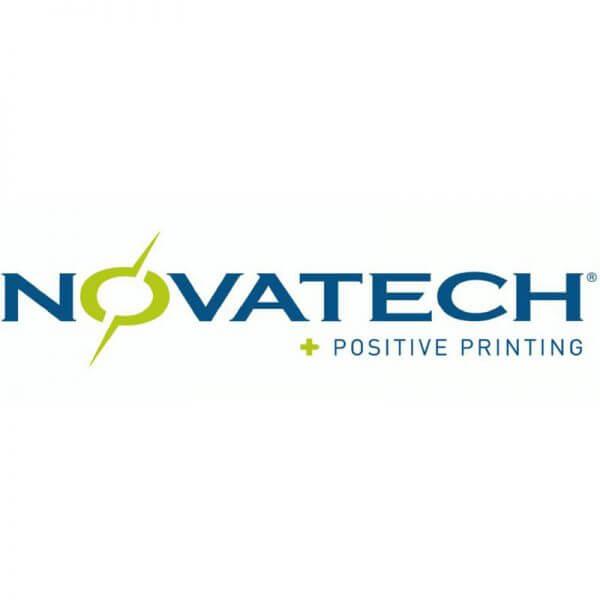 Novatech Gloss & Matt