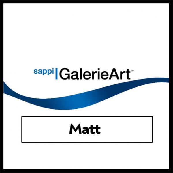 Galartmatt 600x600 - GalerieArt Matt - SRA3