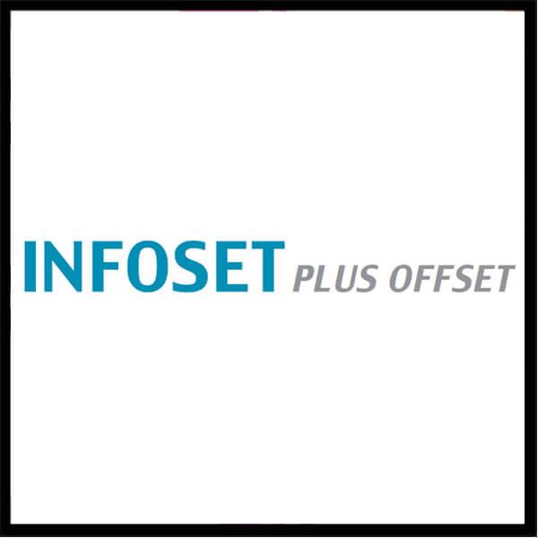 infosetplusoffset 1 - Infoset Plus Offset