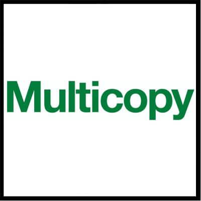 multicopy 400x400 - MultiCopy - Original